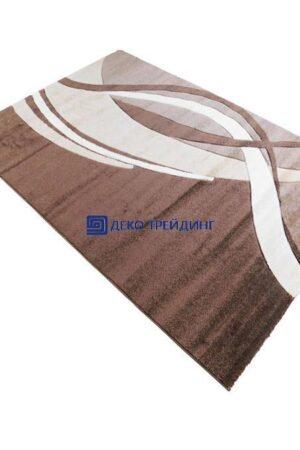 килим витоша