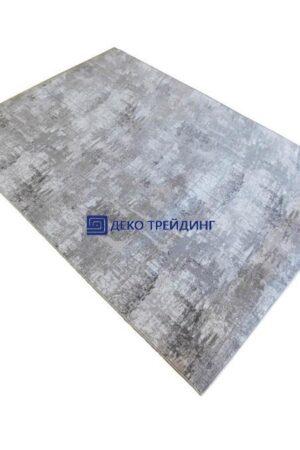 килим кадифе