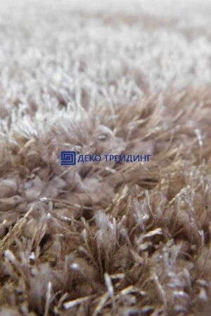 килим лиса