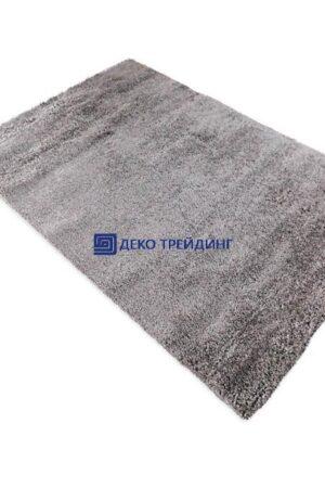 килим хисар