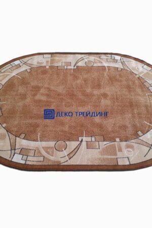 килим струма елипса