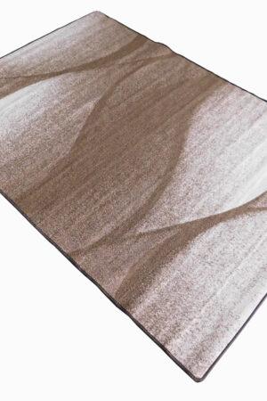 килим и пътека струма 111