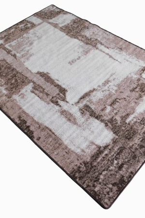 килим и пътека 112