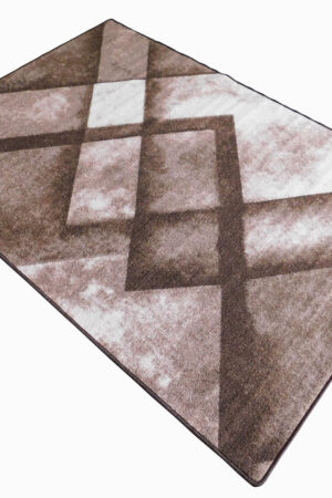 килим струма 113