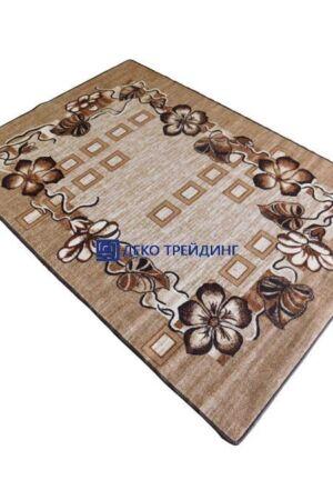 струма килим