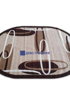 килим струма