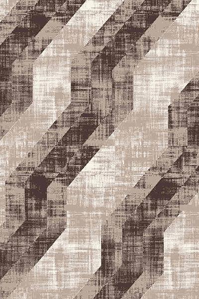 Колекция Сакар