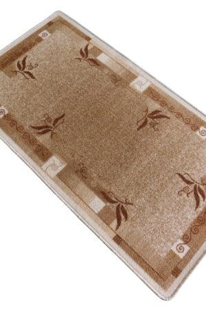 килим струма ca48