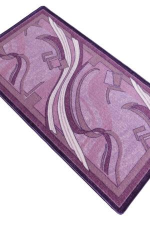 килим струма ca79